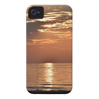 sunsetsomewhere.JPG Coque Case-Mate iPhone 4