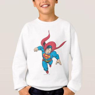 Superman 19 sweatshirt