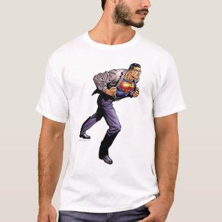 Superman 46 t-shirt