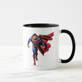 Superman 47 mugs