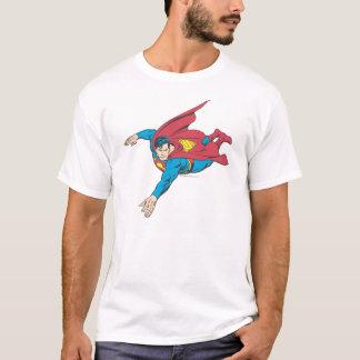 Superman 90 t-shirt