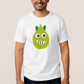 SuperMonsters15 T-shirt