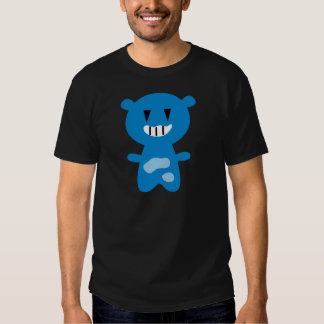 SuperMonsters1 T-shirt