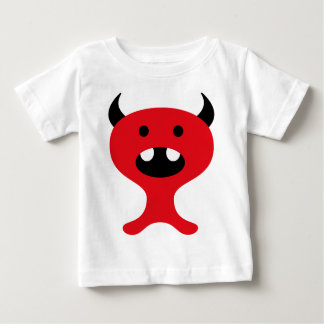 SuperMonsters5 T-shirts