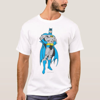 Supports de Batman T-shirt
