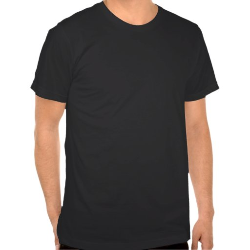 Surcharge de Swagg T-shirt