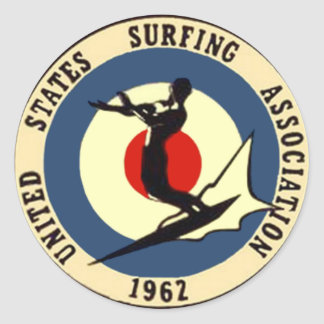 surf-3 sticker rond