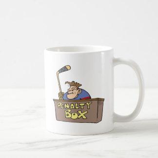 Surface de réparation mug