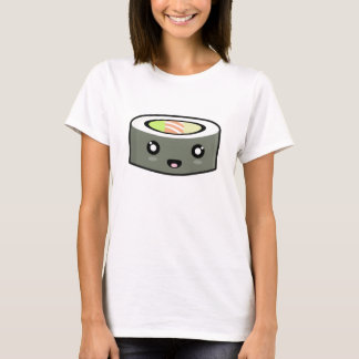 Sushi de Kawaii T-shirt