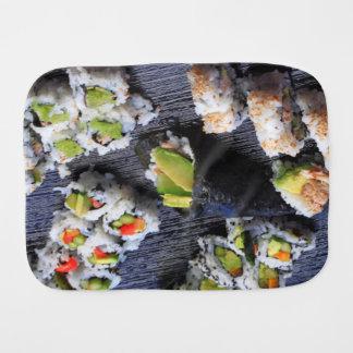Sushi Linge De Bébé