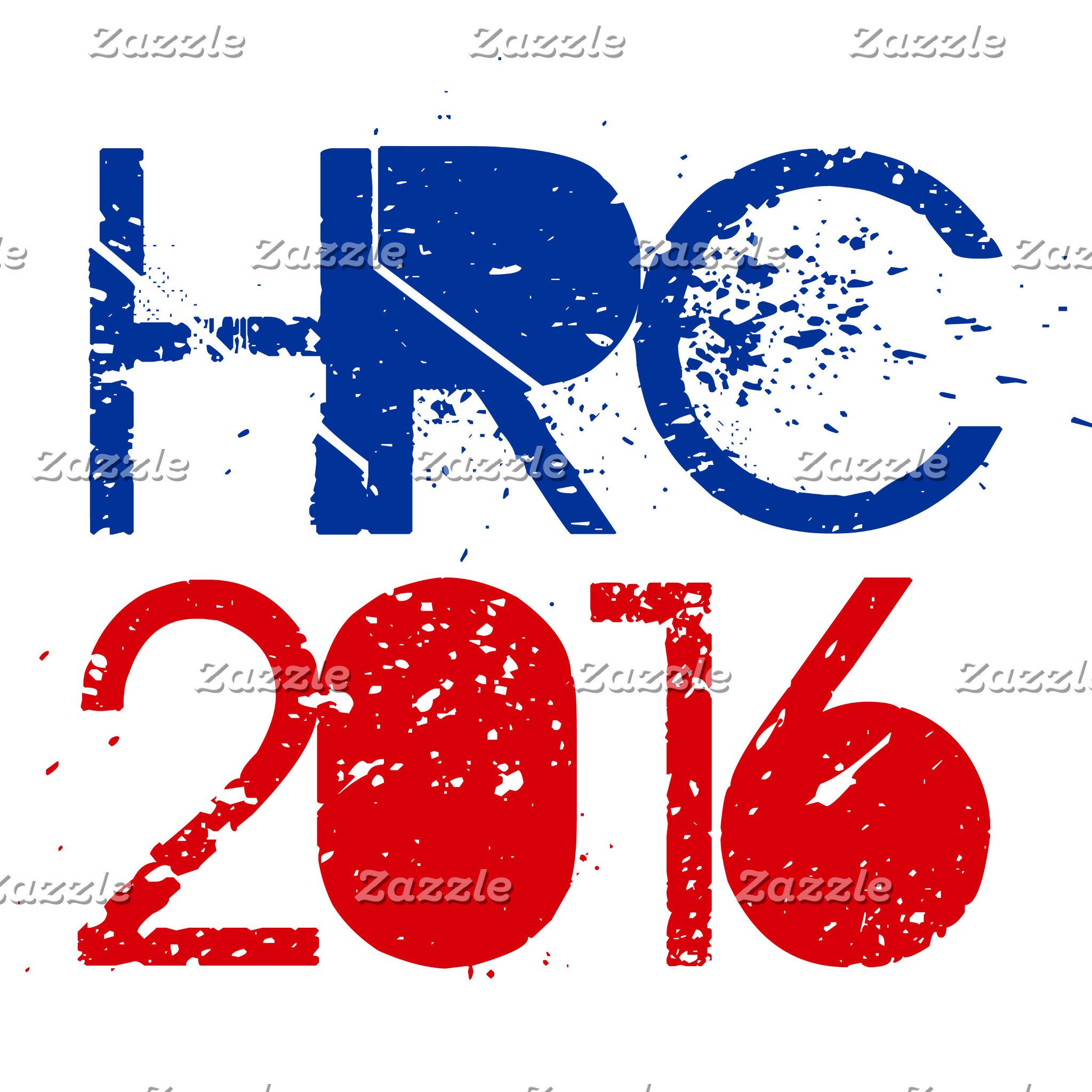 HRC2016