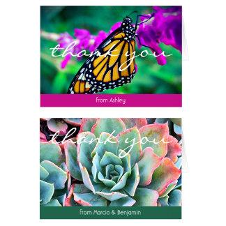 notecards & invitations