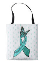 MG Tote Bags and Purses