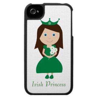 ST. PATS / IRISH
