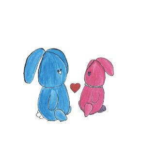Hunny Bunnys