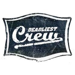 Deadliest Crew