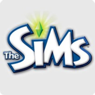 The Sims Shop