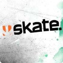 EA Skate