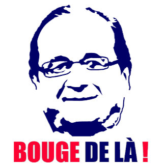 ANTI-HOLLANDE