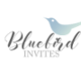 BlueBird Invites