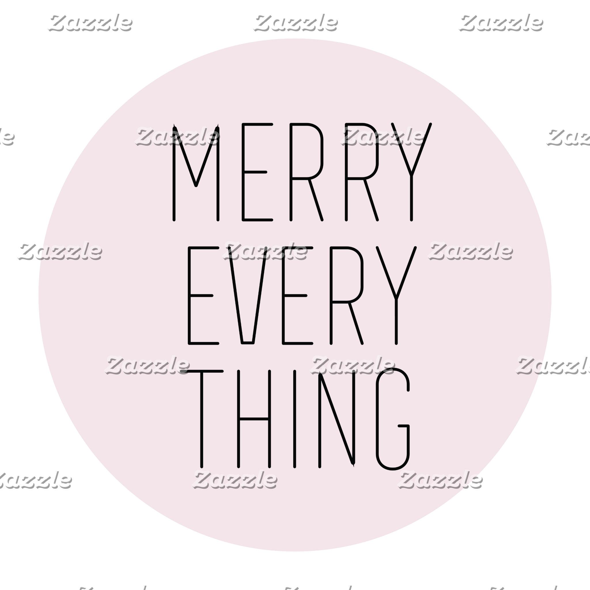 4. happy holidays
