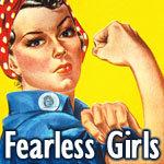 Fearless Girls