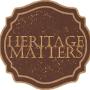 HeritageMatters