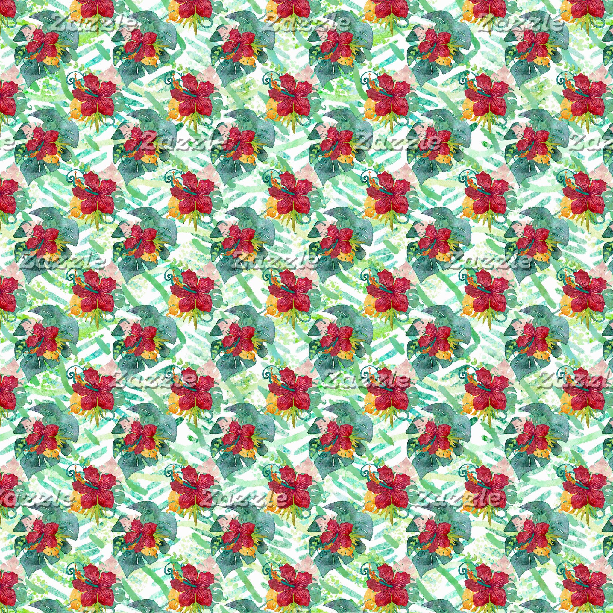 Trendy Patterns