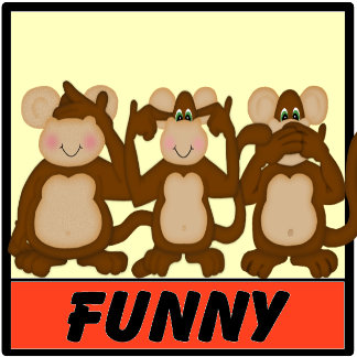 Funny  T Shirts and  Gag Gifts