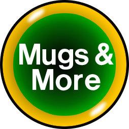 Mugs and More