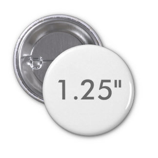 "1.25"" Round Badges SMALL"