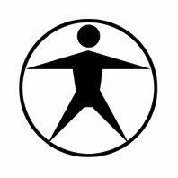 Symboles Humains
