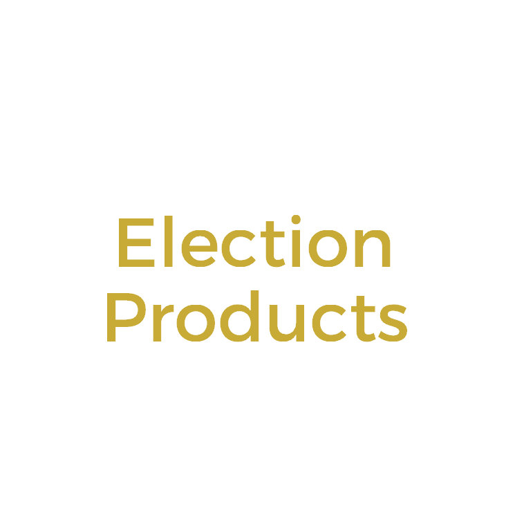 Election Products