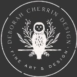 Deborah Cherrin Design