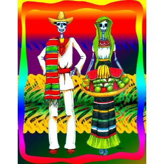 Hispanic Designs