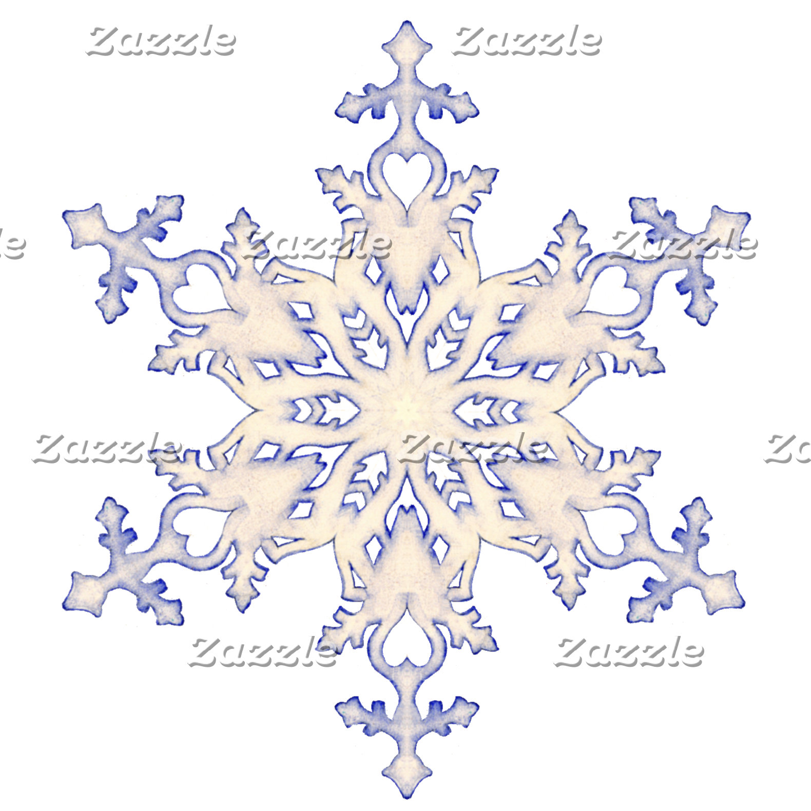 Winter Solstice and Christmas