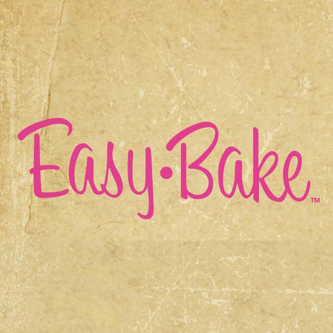 Easy-Bake™