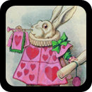 Alice in Wonderland: Very Merry Unbirthday