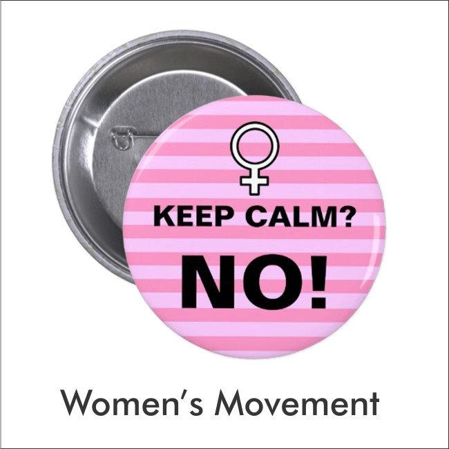 Women's Movement