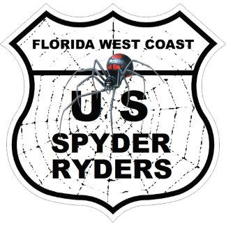 Florida West Coast Chapter