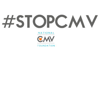 #STOPCMV
