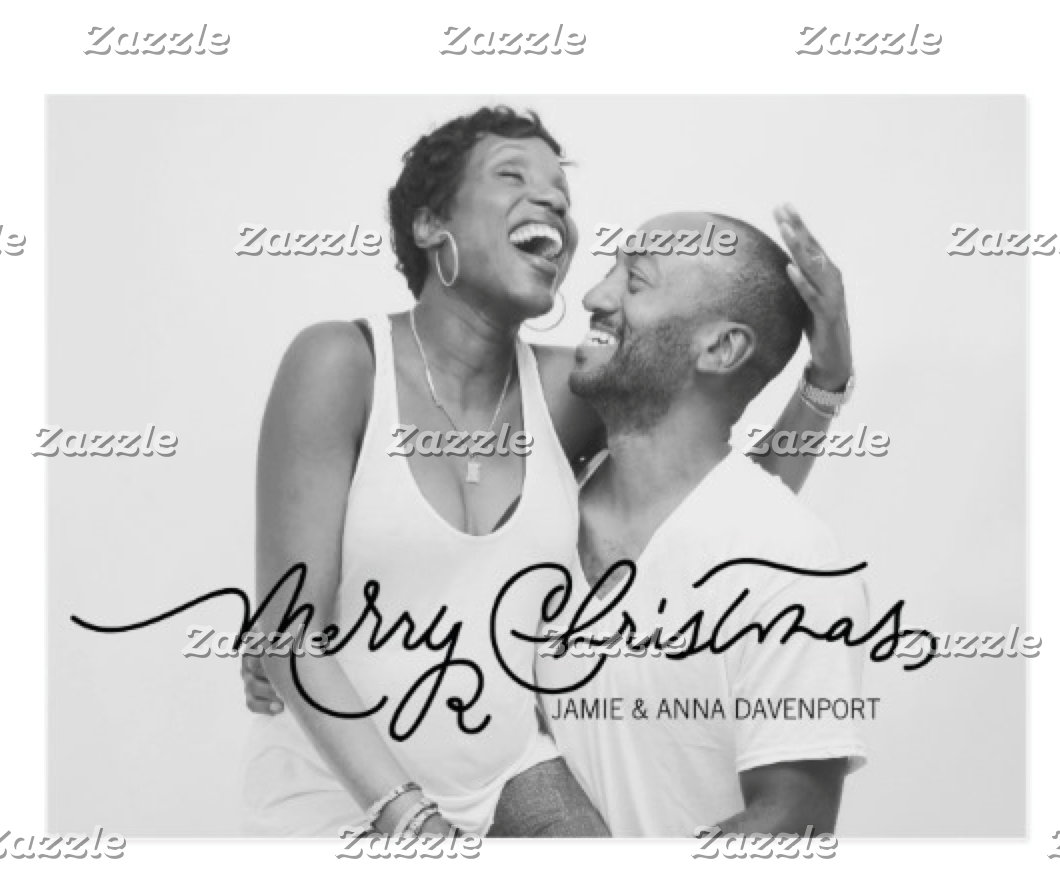 Holiday / Christmas Cards & Postcards