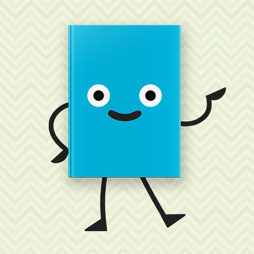 Bookish Fun