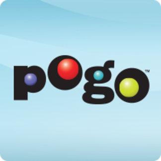 Pogo_Gear