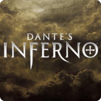 EA Dantes Inferno