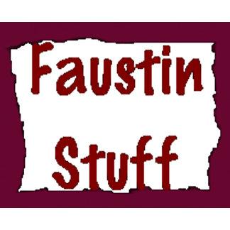Faustin Stuff