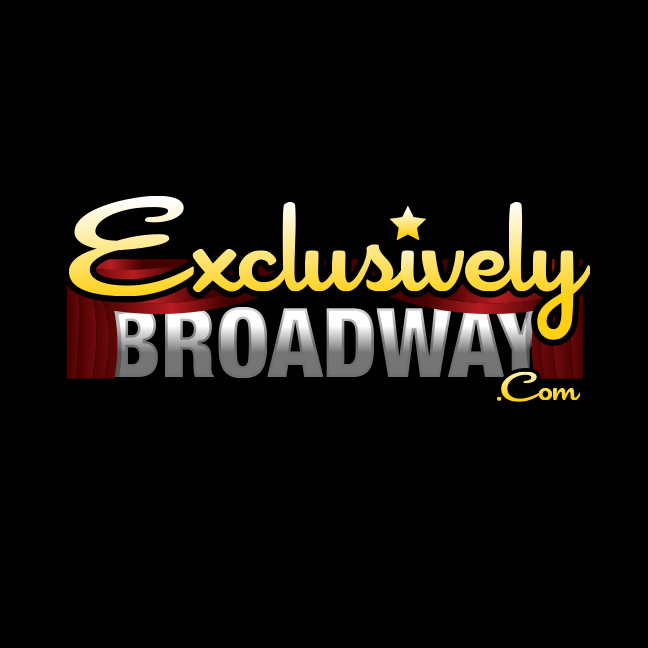 Exclusively Broadway