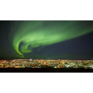 Arctic-Images