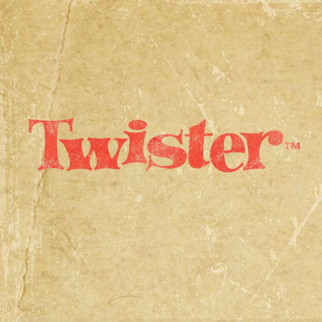 Twister™