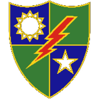 75th Ranger Regiment